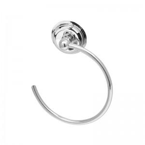 Euro-Suport inel pentru prosop