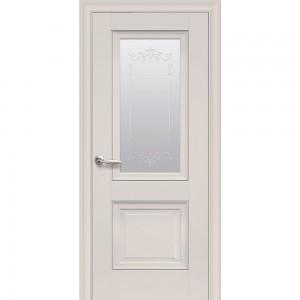 Usa De Interior, MDF 200X80/70/60 cm, Magnolia, Euro-Imag