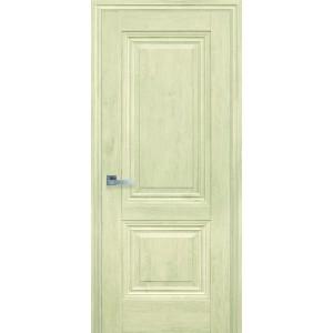 Usa de interior,MDF 200x80/70/60 cm,Nuc Himalaian,E-Prova