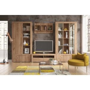 Biblioteca Euro-Trend