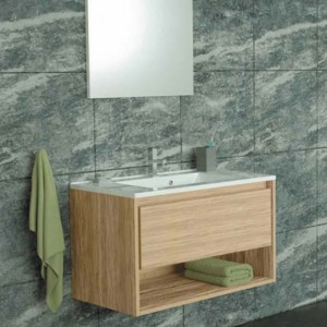 Lavoar cu mobilier Euro-60005