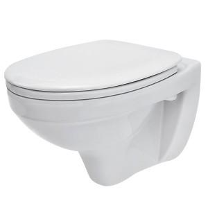 Vas WC suspendat Euro-Delfi  K11-021