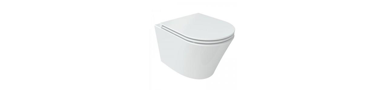 Vase WC