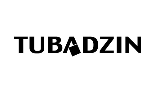 Euro-Tubadzin