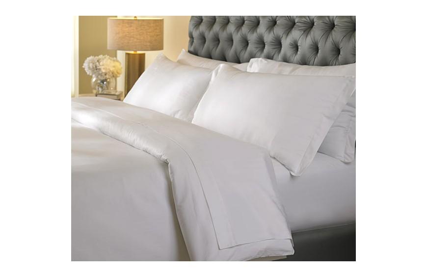 Ghid pentru alegerea celor mai bune lenjerii de pat pentru un somn minunat